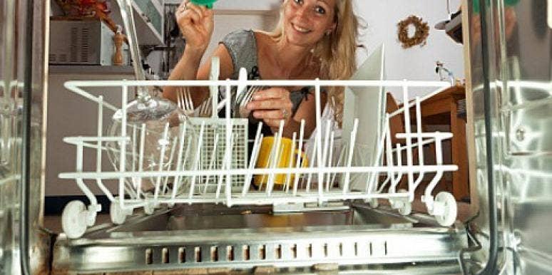 Thanksgiving: David Burke's Dishwasher Turkey Recipe