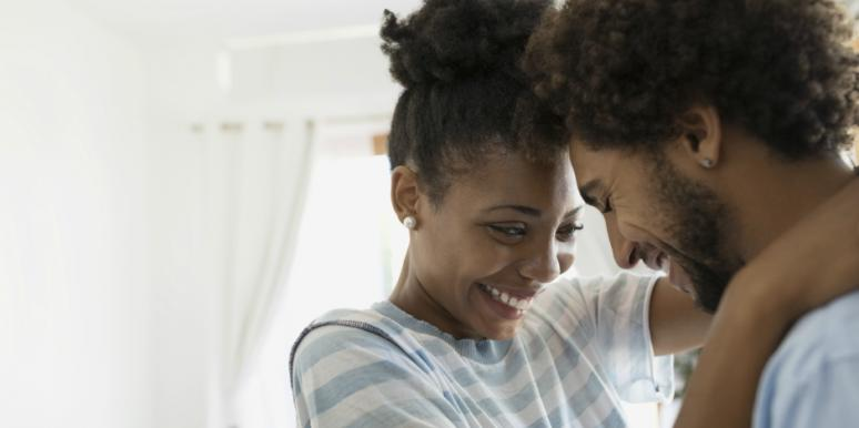 How stay close your spouse through mental illness
