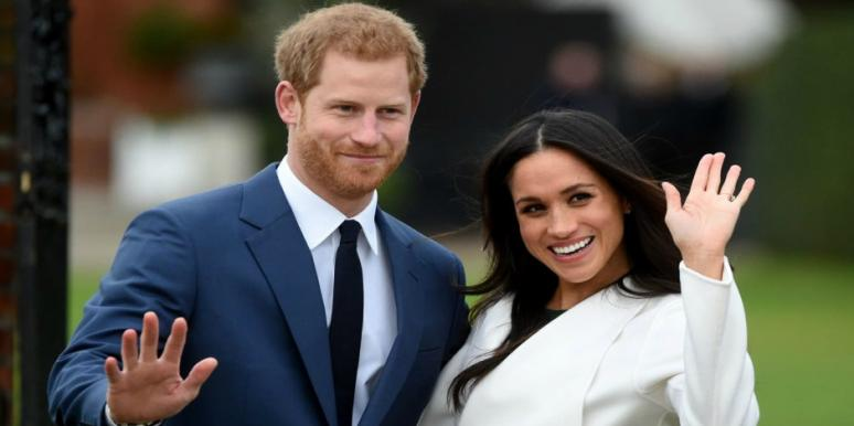 Prince Harry and Meghan Markle engaged, facts about the actress