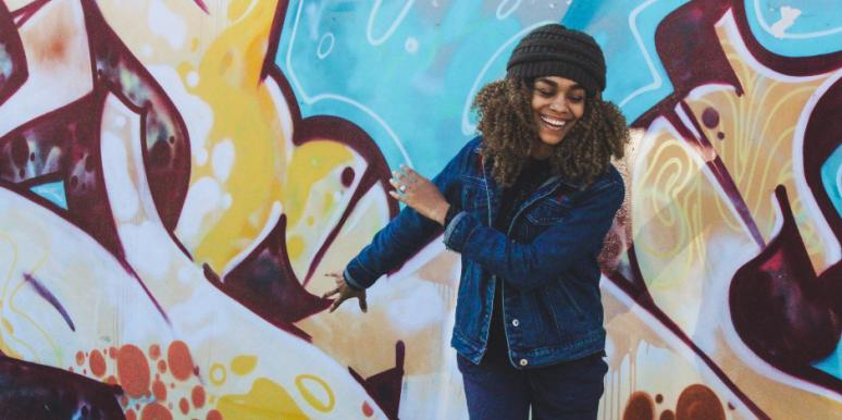Self Care Ideas & Tips For How To Take Care Of Yourself & Be Happier Being Single