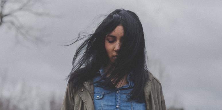 How To Move On When Your Depression Negatively Impacts Your Mental Health