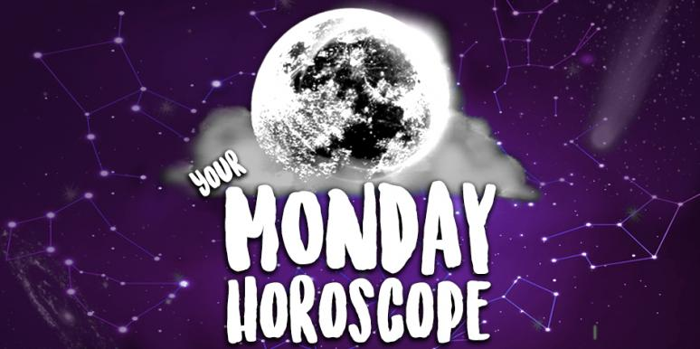 Daily Astrology Horoscope For Monday, December 18, 2017 By Zodiac Sign