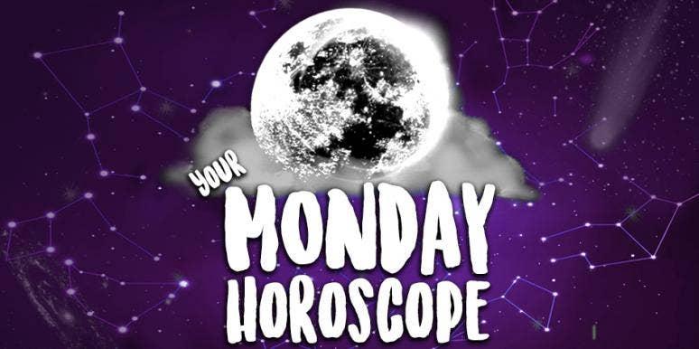 Daily Horoscopes For Monday, November 6, 2017 By Zodiac Sign   YourTango
