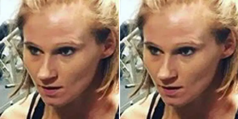 How Did Katy Collins Die? New Details On Death Of MMA Fighter At 32