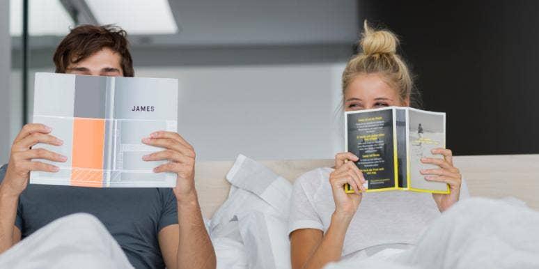 Who Is John Janssen? New Details On 'RHOC' Star Shannon Beador's Boyfriend