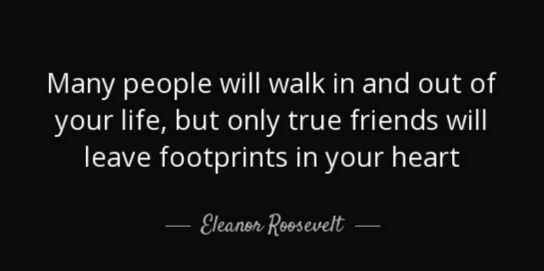 best friendship quotes to share your best friend human