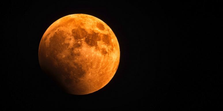 How To See The January 2019 Total Lunar Eclipse