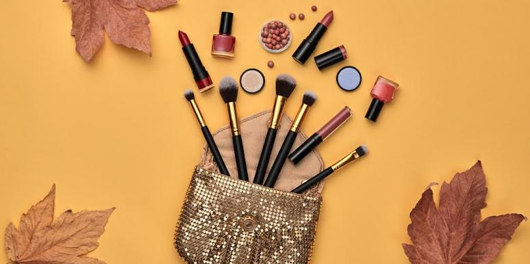 Fall Beauty Guide: 31 Best Fall Beauty Buys 2020 — All Under $80
