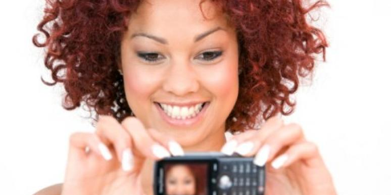 20 Tips To The Best Photo For Your Online Dating Profile
