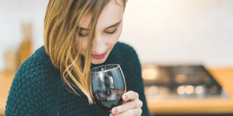 The Pressure To Be 24-Hour Women Is Why Women Drink So Much