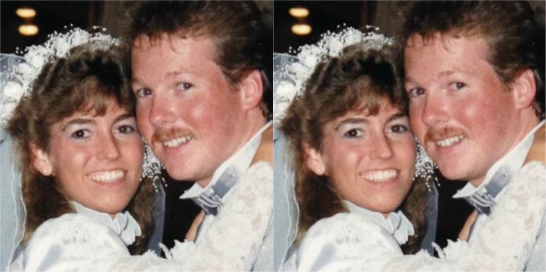 married 25 years