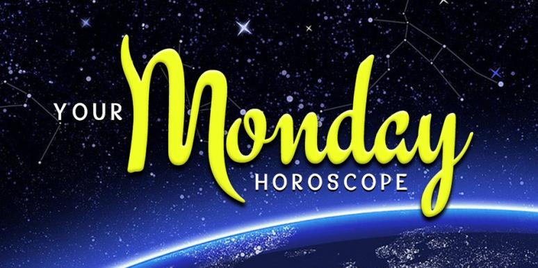 Today's Daily Horoscope For Monday, October 2, 2017 All Zodiac Signs