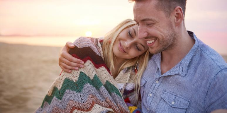 How To Tell If You've Found Love With Your Soulmate Or If It's A Karmic Relationship From Your Past Life