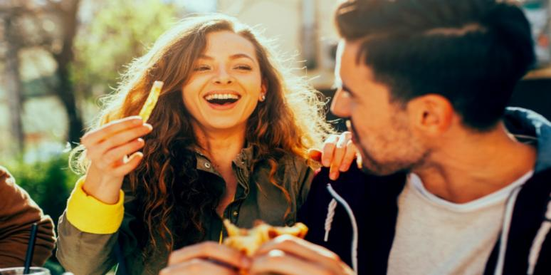 3 BIGGEST First Date Turn-On And Turn-Offs