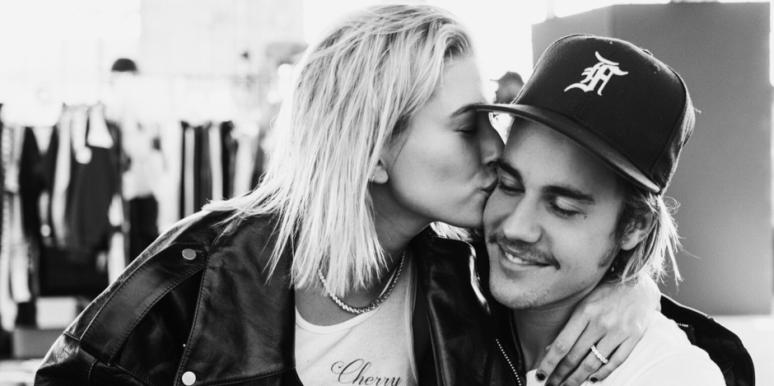 c5d3f2e60 7 Awkward Details About Hailey Baldwin And Justin Bieber's Relationship And  Engagement