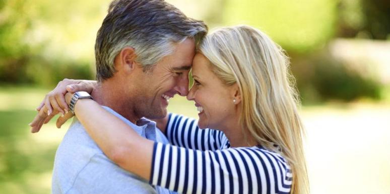 Why women have affairs in their 30s