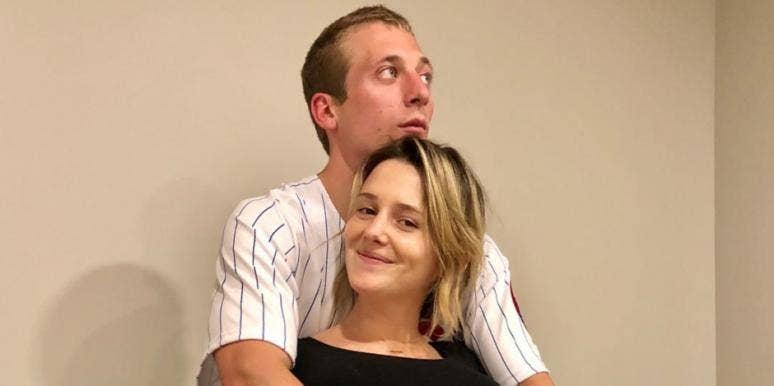 Who Is Jeremy Allen White's Girlfriend Addison Timlin