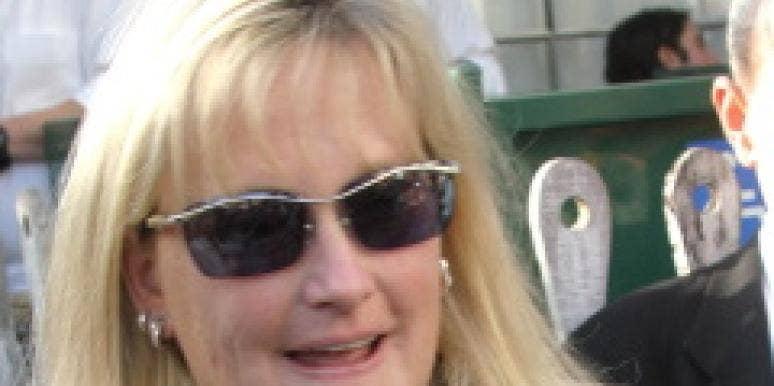 Debbie Rowe Michael Jackson Katherine Jackson custody
