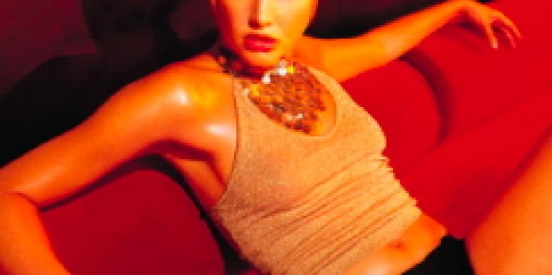 NZ Women Are The World's Sluttiest