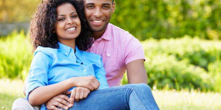 parenthood increases bedroom intimacy