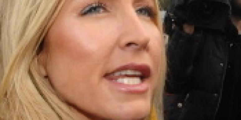 Documentary On Heather Mills Love Life