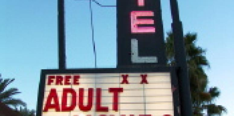 Porn Camp To Open In Tampa