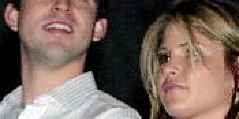 Jenna Bush Wedding In Less Than A Month