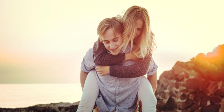 Am I Ready For A Relationship? Tips For How To Become Ready To Love & Be Loved