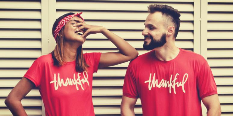 5 Positive Affirmations Couples In Healthy Relationships Say To Each Other Often