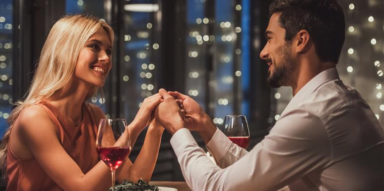 50 Best Compliment Quotes For Her & Him