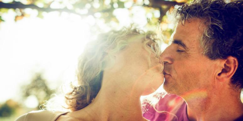 6 Steps to Get Your Husband More Involved In Your Marriage