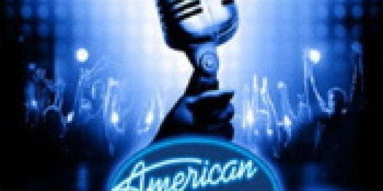 Idol Winner David Cook Dates Old Idol