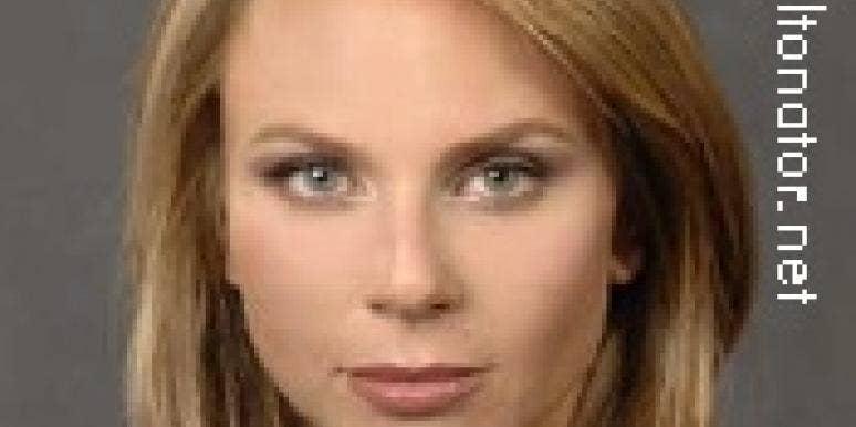 Lara Logan: American