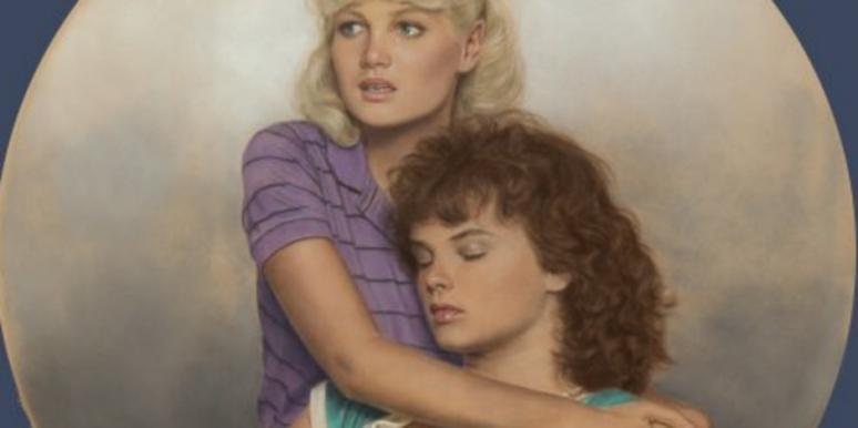 books sweet valley high