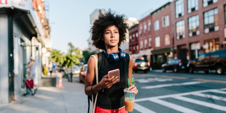 9 Daily Habits That Will Make You Healthier In 5 Minutes