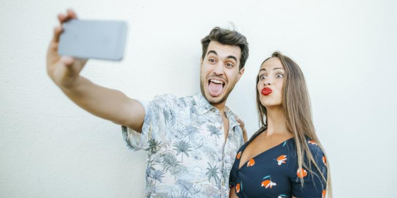 Why You Should Fall In Love With Mr. Right Now, Not Mr. Right