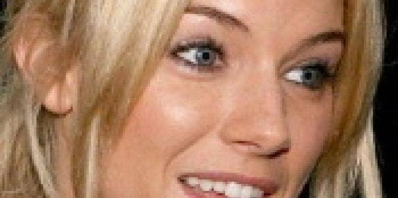 Sienna Miller Has Feelings Hurt