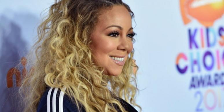 New Details About Mariah Carey's Battle With Bipolar Disorder