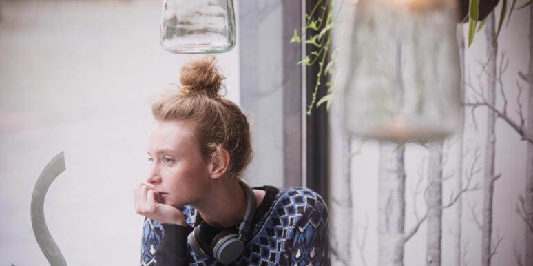 2 Key Reasons Why Millennials Are Lonely