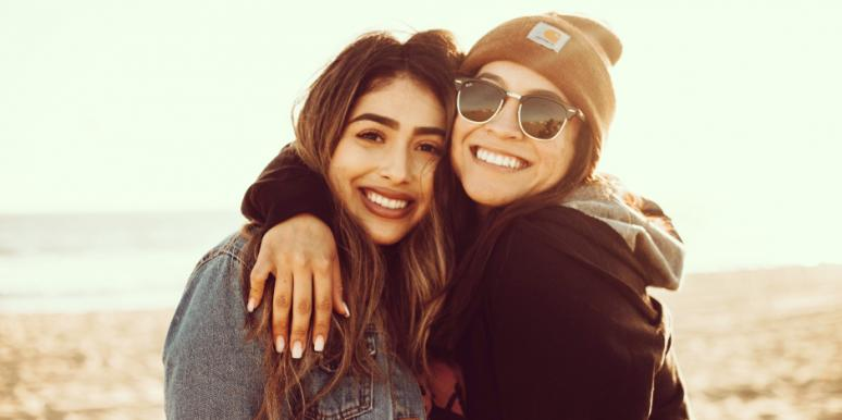 How To Be Happy By Learning How To Love Yourself And Living An Authentic Life