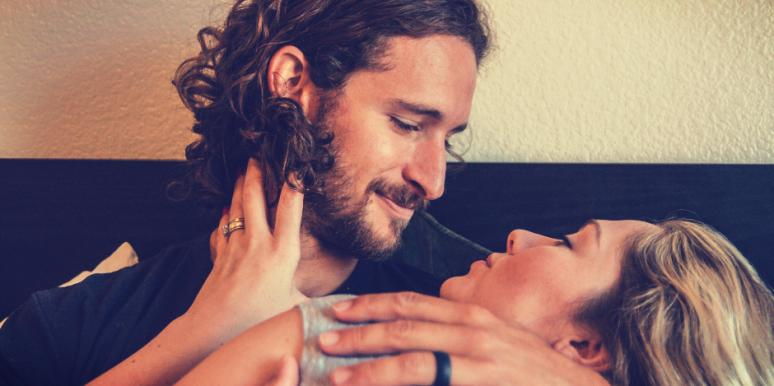 7 Essential Truths Men Need To Understand About Women In Order To Be A Better Husband