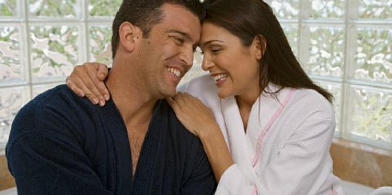 10 Places To Have Sex In Other Than The Bedroom [EXPERT]