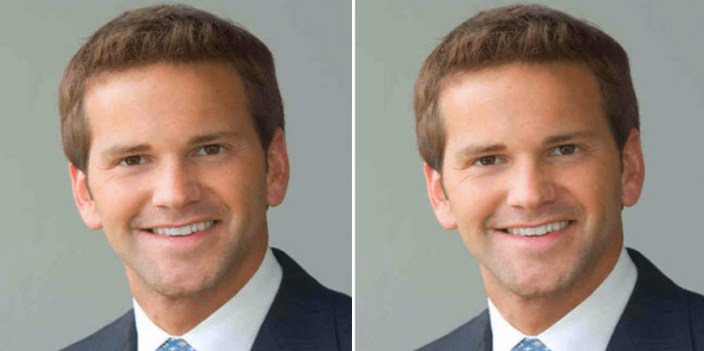 Who Is Aaron Schock? New Details On Anti-Gay Republican Congressman Caught On Camera At Gay Dive Bar In Mexico