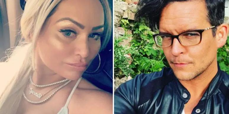 90 Day Fiancé: Are Jesse Meester And Tom Brooks Friends In Real Life? What's Really Going On With Darcey Silva's Exes
