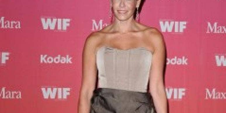Chelsea Handler Dating Animal Planet Dude