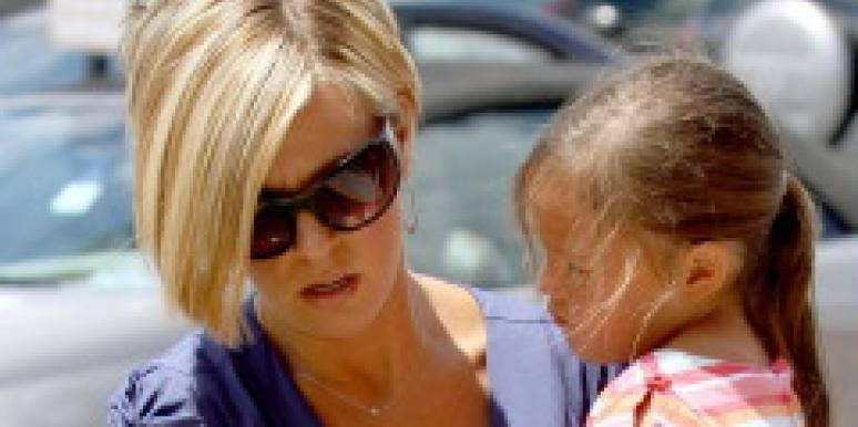 Kate Gosselin divorce fight Jon Gosselin police