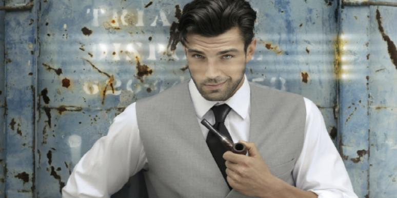 Dating: Is Your Boyfriend A Douchebag?