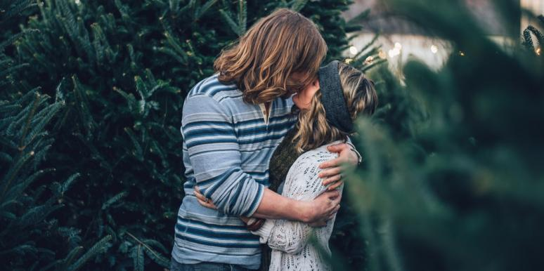Why You Have To Work On Yourself & Adopt Personality Traits For A Healthy Relationship