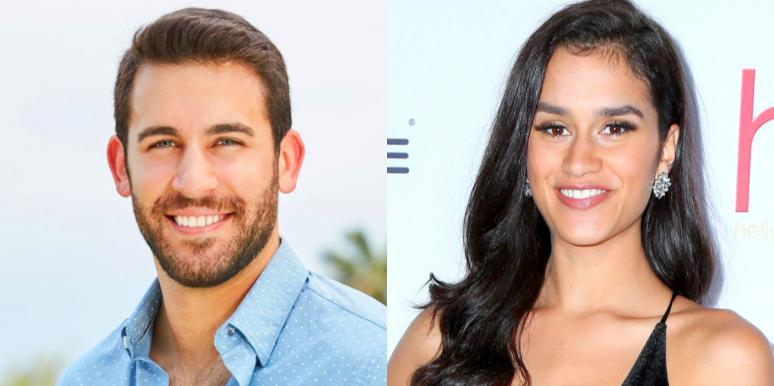 Did Taylor Nolan And Derek Peth Break Up? New Rumors About Their Relationship And Instagram Silence