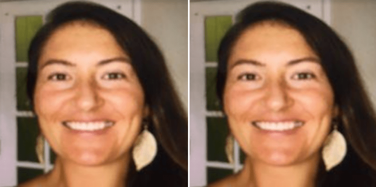 Where Is Amanda Eller? New Details On The Missing Yoga Instructor Who Disappeared On A Hawaiian Hike Who Has Been Found